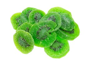 Kiwi suszone
