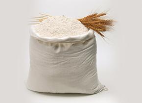 Mąka żytnia razowa